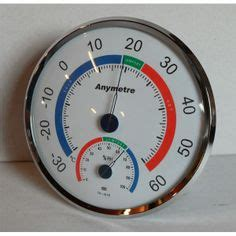 Termometer Dan Hygrometer bec feeders eco feeder indoor 12kg comprised of a feed tray feed and the indoor lid now