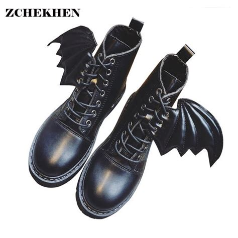 motorcycle boots price best 20 s motorcycle boots ideas on