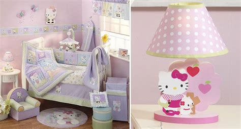 cat themed bedroom ideas more than 50 cool ideas for cat themed room design digsdigs