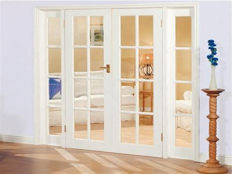 french door designs folding exterior french doors interior french door