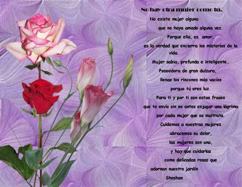 imagenes para mi esposa para whatsapp poemas bonitos versos de amor para descargar y compartir