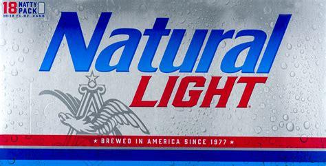natural light natty light logo www imgkid com the image kid has it