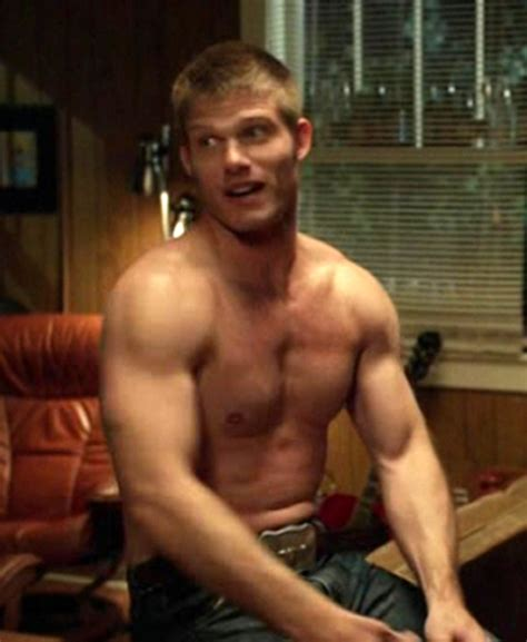 chris carmack archives male celeb news