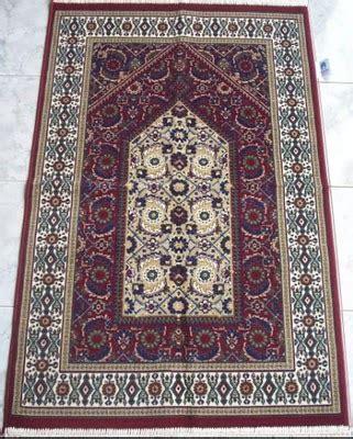 Harga Grosir Sajadah Jumbo Tebal Safatex Original Turkey Grosir sajadahjakarta jual sajadah turki grosir sajadah murah