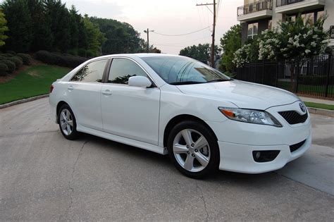 toyota cars website 2010 toyota camry 2 5 se related infomation specifications