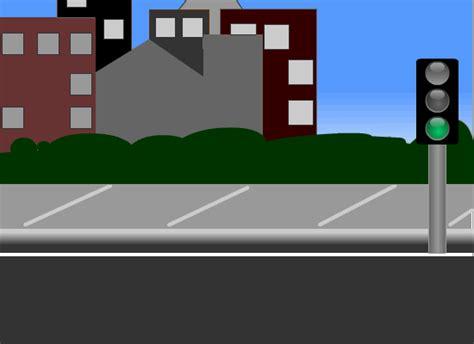 membuat animasi gif coreldraw animasi kartun dengan adobe flash bina cipta cendekia