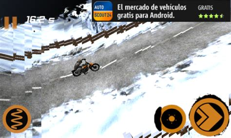 Motorrad Spiele Demo Download by Trial Xtreme 2 Winter F 252 R Android Download