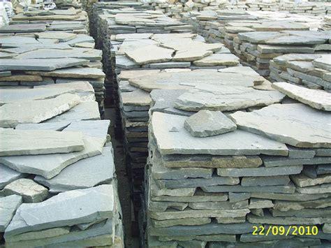 pietre decorative per interni prezzi idee di pietre da muro esterno image gallery con