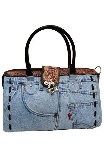 Tas Ed Handbag Kt8825rd 23 best tas pimpen images on crocheted bags