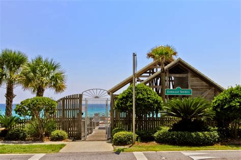 destin florida cottages on the destin florida cottages dunes cottages in destin florida