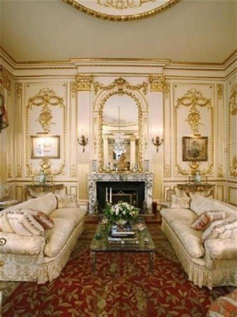 Home Decor Rivers Ave by Joan Rivers Nyc Apartment I Opulence But With
