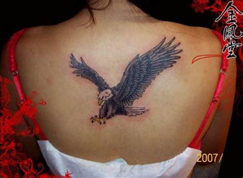tattoo w meaning hisam saqore eagle tattoo gallery 1