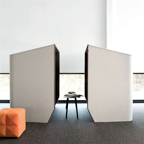 Soundproof Bedroom products by buzzispace