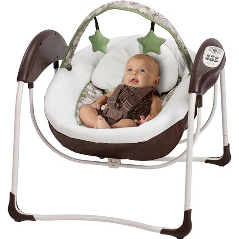 doorway baby swing door bouncer walmart skywalker tr olines bounce n learn