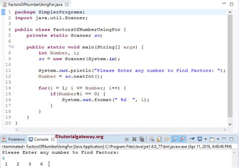 java program to print pyramid pattern of stars java pattern programs of numbers java program to find