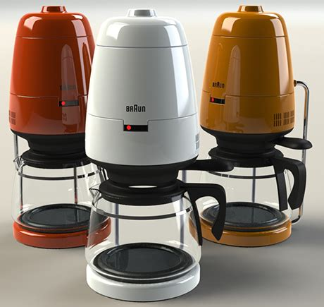 Kf Coffee Maker small appliances trends in home appliances page 6