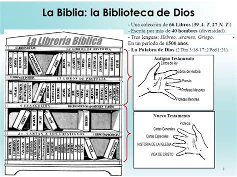 libro las mscaras de dios los 66 libros de la biblia lesbos