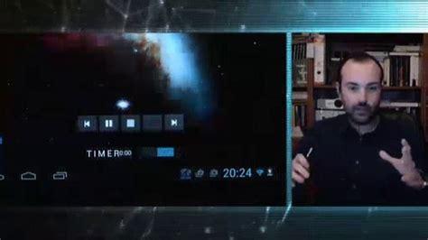 musica cuarto milenio lo mejor de cuarto milenio 01 03 2015
