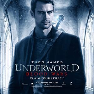 le film underworld 5 underworld 5 blood wars allocin 233