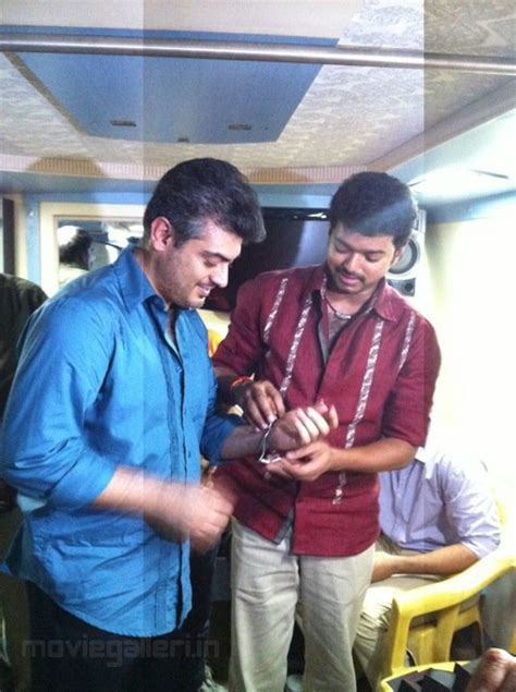 mobile themes ajith mobilemanthra a den for hq tamil and telugu songs vijay