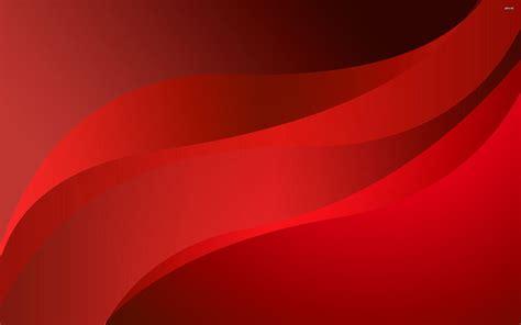 wallpaper merah hd red wallpapers wallpaper cave