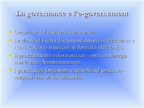 ministero dell interno documenti per cittadinanza power point cittadinanza