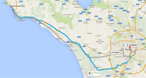 rome cruise port to airport the most of your cruise stopover in rome travel