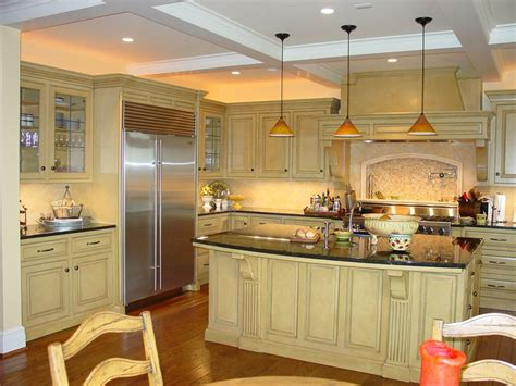 8 foot kitchen island with sink 8 foot ceiling hood google search kitchen island