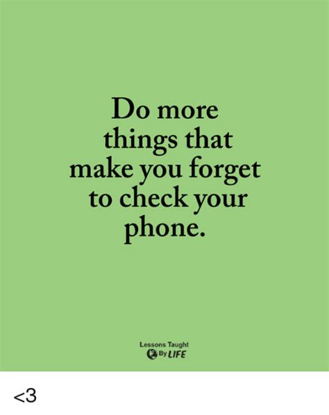7 Things You To Check In Your Make Up Bag by What Do You Do When You Forget Your Iphone Password