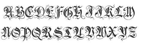 tattoo font man 25 best ideas about cool tattoos for men on pinterest