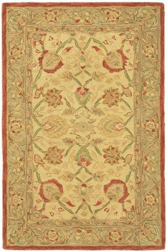 e rugs direct safavieh anatolia an 512 rugs rugs direct