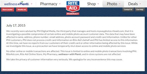 rite aid customer reviews 2015 rite aid customer reviews 2015 new style for 2016 2017