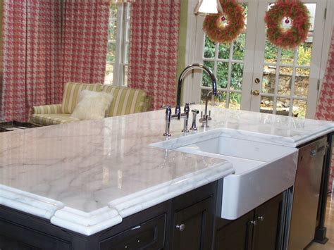 marble countertop pennsylvania