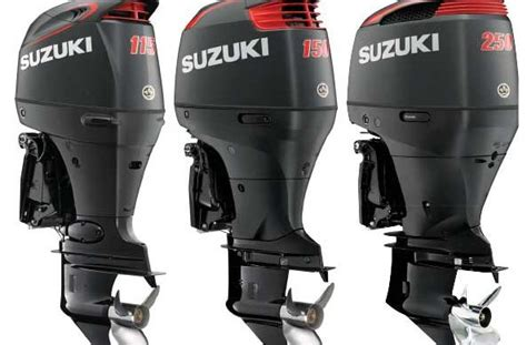 used yamaha outboard motor parts canada suzuki outboard motors canada impremedia net