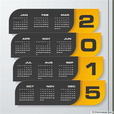 design calendar template business calendars for 2015 awesome jpegs templates elsoar