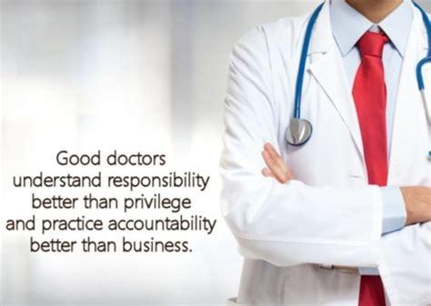 best for doctors 20 best quotes about doctor weneedfun