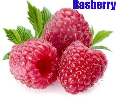 e fruit name learning fruits name 0 0 apk