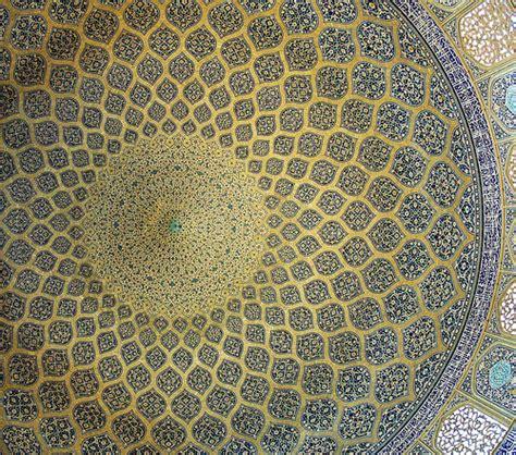 islamic pattern photography islamic art and architecture pattern light and