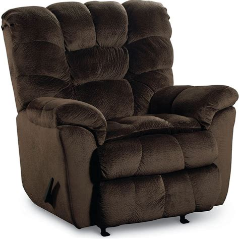 Cheap Glider Recliner by 2002 Extravaganza Glider Recliner Discount Furniture
