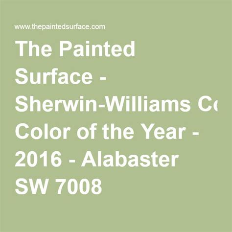 sherwin williams color of the year 2016 life on summerhill 15 best images about family room paint colors on pinterest