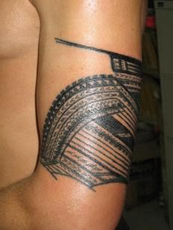 samoan band tattoo designs band on