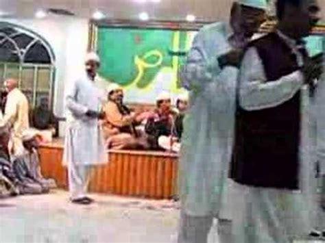 baba de darbar chiryan boldiyan sher miandad khan remix dat pakistan lahore data darbar qawwali 1 doovi