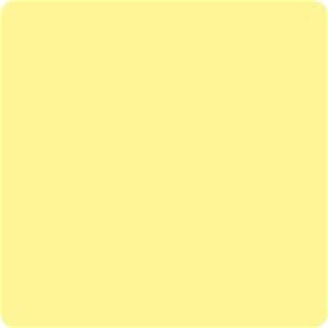 light yellow baby solid flannel cotton fabric light yellow amazon co uk