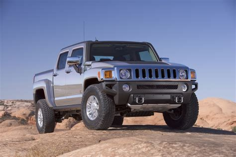 lamborghini hummer hybrid 2010 hummer h3 suv review ratings specs prices and