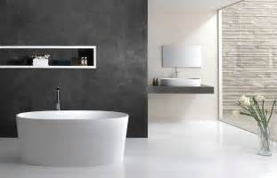 bathroom design tool excellent bathroom design tips essentials 2070x1378