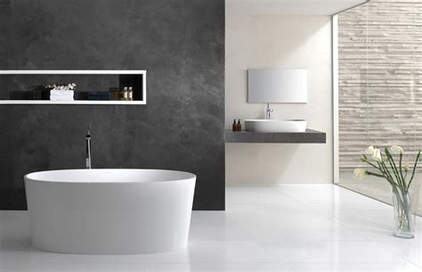 innovative bathroom ideas amazing of home bathroom design ideas for bathroom design