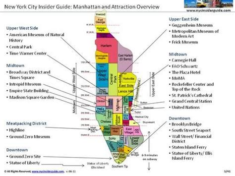 department of neighborhoods find how do i city of new york city tourist map with neighborhoods and
