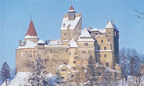 dracula s castle for sale draculas transylvania castle for sale