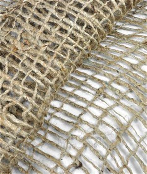 Landscape Fabric Erosion Jute Erosion Cloth Landscape Fabric And