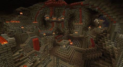 minecraft underground house designs exiled the underground minecraft server minecraft world pinterest the o jays